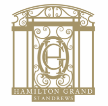 hamilton green logo