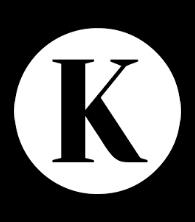 knightsbridge circle