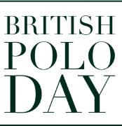 British Polo Day