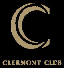 Clermont Club