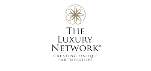 The Luxury Network