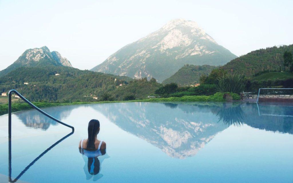 Lefay Lake Garda
