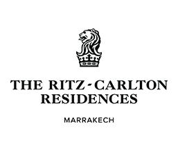 Ritz-Carlton Residences Marrakech